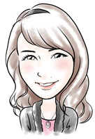 Kaori Okochi